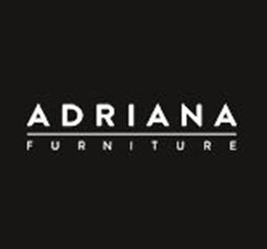 https://adrianafurniture.com/pl/